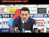 Video Montella: