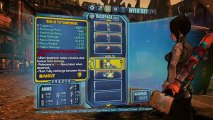 BORDERLANDS 2 | *Volcano* Legendary Weapons Guide - video dailymotion