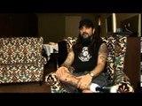 New Dream Theater album finishes Portnoy's alcoholism