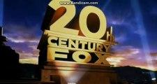 20th Century Fox/Regency Enterprises (2004)