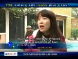 OPEN VN: Bản tin kinh tế đối ngoại (24-01-2013)