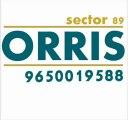 Orris   Orris Gurgaon *9650019588*   Orris Sector 89