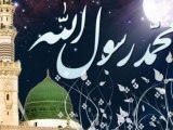 Russian Muslims celebrate birth anniv. of Prophet Mohammad