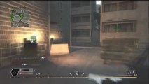 Call of Duty 4: Modern Warfare Search and Destroy Defense for Bloc (Series 2) Video in HD