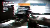 Battlefield 3 Radio Easter Egg on Gulf of Oman (BF2 Song)