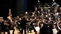 Orchestre Poitou-Charentes