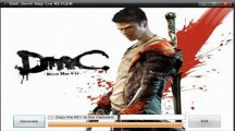 Blur Full Pc Game Download with Cracked and Keygen working Download