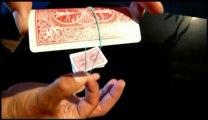 Fast N Genious Deck by So Magic Evenements - Magic Trick
