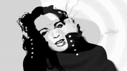 POLIESTER: Luchando #musicacopyleft FUSION ACUSTICA FLAMENCO POP Escucha2007 Videos Música