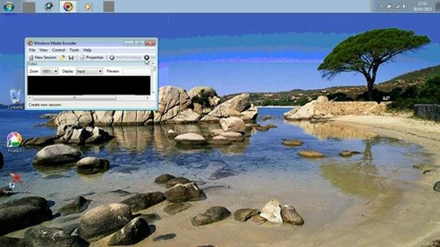 pixlr retouche photo facile et gratuite en ligne.