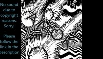 Atoms for Peace – Before Your Very Eyes (Song leak!)