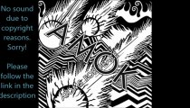 Atoms for Peace – Default (Full Song)