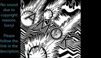 (Song LEAK!) Atoms for Peace – Unless
