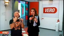 21/01/13 Vero TV - Marghe introduce il programma Storie