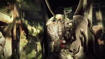 Crysis 3 (360) - Trailer multijoueurs