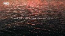 Ο Μισέλ Φράνκο μιλά στο Flix  για το «Μετά τη Λουτσία»