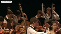 Leonidas Kavakos - Korngold - Concerto pour violon