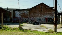 Trailer: Killer Joe de William Friedkin VOstFR