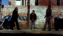 Trailer: Killer Joe by William Friedkin VO