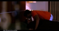 Neeto Prati Kshanam - Chemistry Movie Song Promo - Sreeram Kodali & Amitha Rao [HD]