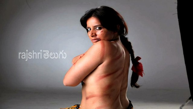 Dandupalyam Movie Doesn't Have Any Sex Appeal - Director Srinivasa Raju [HD]