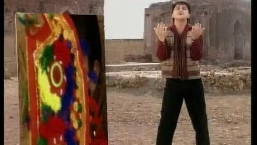 Ali Haider - Zalim Nazron Se - video dailymotion