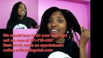 Braiding, Braiding hair, African Braids, Hair Braid Styles - Braiding Club