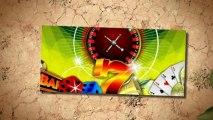 Best Casino Blog