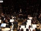 Domine Deus - Rossini - Petite Messe Solennelle - Riccardo Chailly