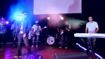 YGIA HECTOR ► Tu eterno amor #musicacopyleft Escucha2007 VIDEOS MUSICA TROPICAL DANCE URBANA