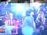 """Le titre """"Karl"""" en live dans Planète Rap de La Fouine"""