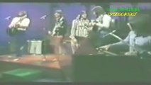 THE  GRASS  ROOTS  SOONER  OR  LATER  VIDEO CLIP  LIVE