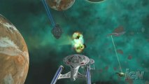 Star Trek Legacy – XBOX 360 [Download .torrent]
