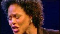 """Entre Vues 2009  """"Dawn Tyler Watson et Paul Deslauriers"""" - Concert en duo"""
