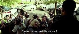 Trailer: Flight de Robert Zemeckis VOstFR