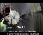 ITA-41/ DỤNG CỤ ĐÓNG ĐAI THÉP/ MÁY ĐÓNG ĐAI THÉP/ ITATOOLS/ DỤNG CỤ ĐAI THÉP