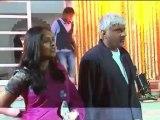 Udita weds Mohit