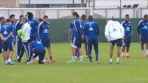 Bastos llega al Schalke 04