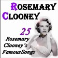 Rosemary Clooney - I'm Waiting Just For You