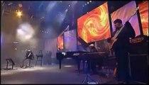 Eduardo De Crescenzo - Cante jondo (DVD LIVE)