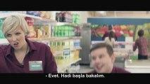 İnternette Alışveriş Bu Kadar Zor Olmamalı - Süt www.deveme.com