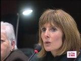 2 Vice-présidents s'expriment - Roannais Agglo