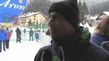 """Winter: """"Rassismus-Problem nicht nur im Fußball"""""""