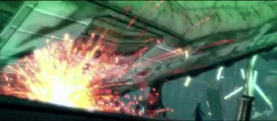 Accolade Trailer de DmC Devil May Cry