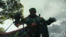Crysis 3 - Bêta Multijoueurs [FR]