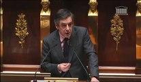 """Intervention à l'Assemblée nationale sur le projet de loi """"Mariage pour tous"""""""