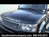 Best Pre-Owned Dealership St. George, UT | Pre-Owned Dealer St. George, UT