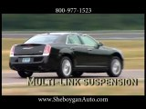 2013 Chrysler 300 Wausau Stevens Point Beaver Dam  WI 53081