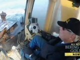 Bering Sea Gold S2 Ep4