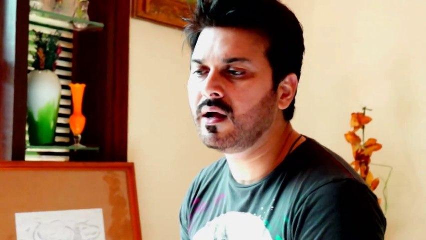 Ali Haider - Bulleha Kee Jana Main Kaun [Exclusive]
